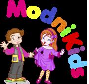 ModniKids